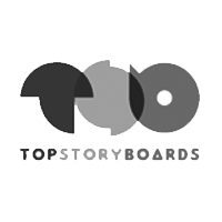 topstoryboards